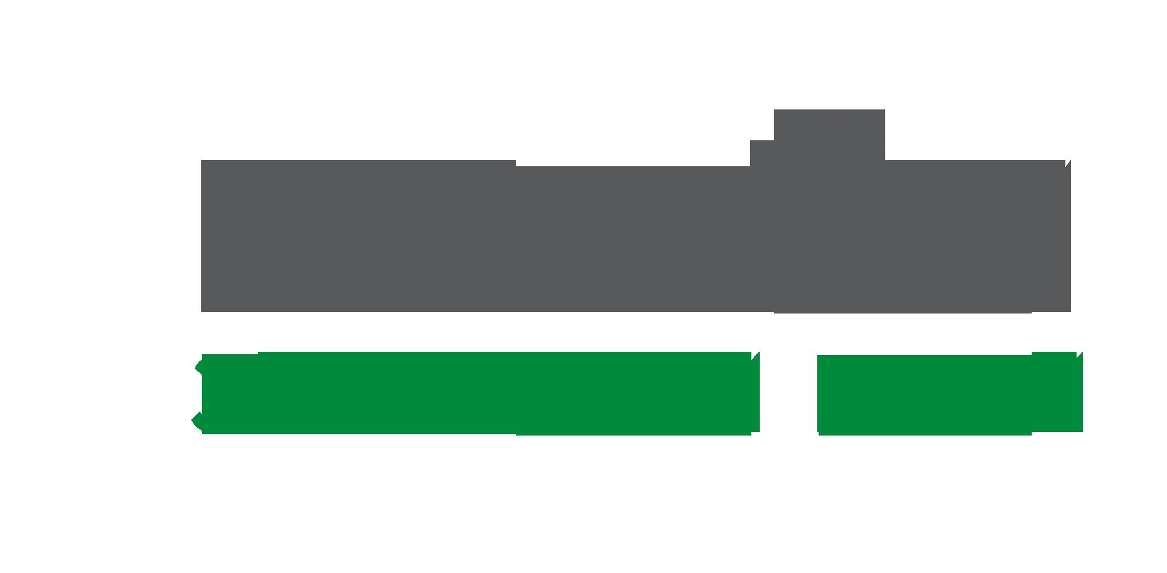 Makkom Grup